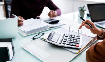 introduccion-contabilidad