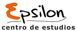 Centro de Estudios Epsilon